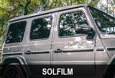 Solfilm